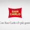 La San Carlo assume in Calabria