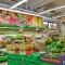 Lavoro nei supermercati in Sicilia
