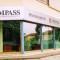 Puglia: Compass cerca laureati
