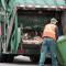 Puglia, lavoro per 16 Addetti a spazzamento e raccolta rifiuti