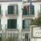 Campania, concorso per diplomati: posti a tempo indeterminato