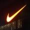 Lavoro in Puglia da Nike