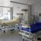 Calabria, posti di lavoro in ospedale