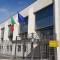 Puglia, la Zecca di Stato cerca operai