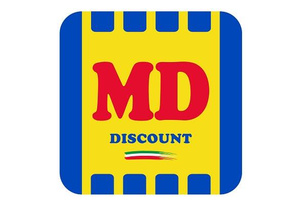MD Discount seleziona giovani in Puglia, Basilicata, Calabria e Sicilia