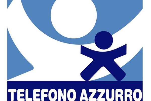 Napoli: Telefono Azzurro ricerca giovani laureati
