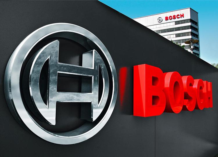 Bosch, posizioni aperte a Bari