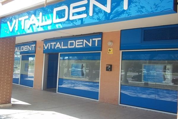 Sicilia e lavoro, gli annunci Vitaldent