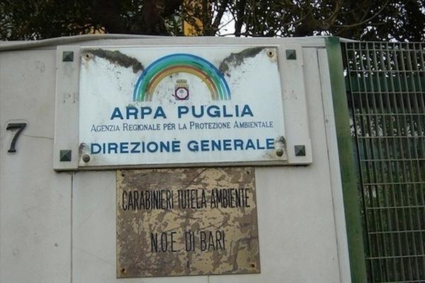 Puglia, bando per ingegneri e periti
