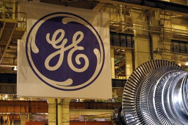 General Electric, ingegneri in Calabria
