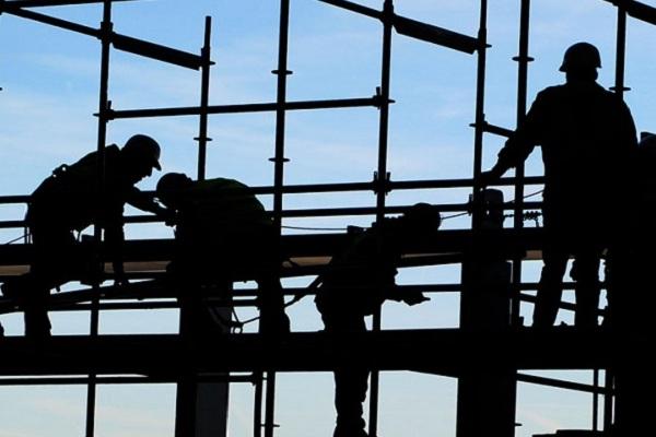 Lavoro nero e Sud, statistiche e retorica