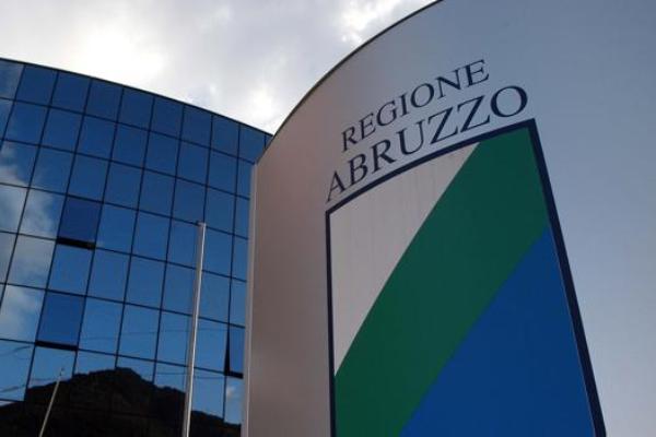 Dalla Regione Abruzzo il Piano per i Giovani 30+
