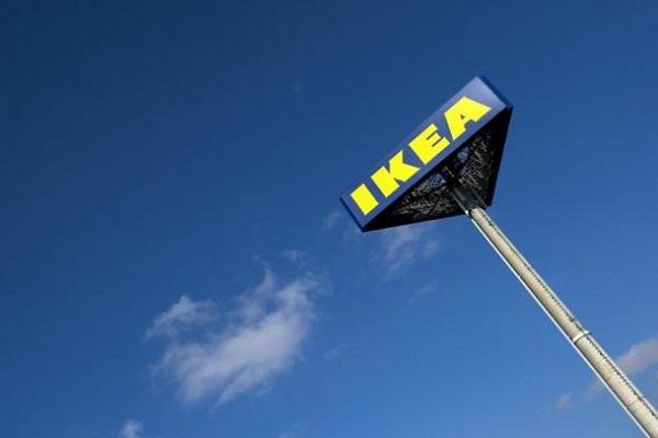 Puglia: selezioni Ikea a Bari