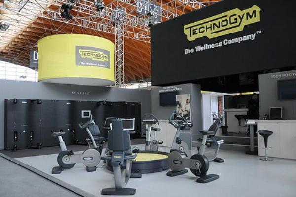 Puglia: Agenti vendita per Technogym