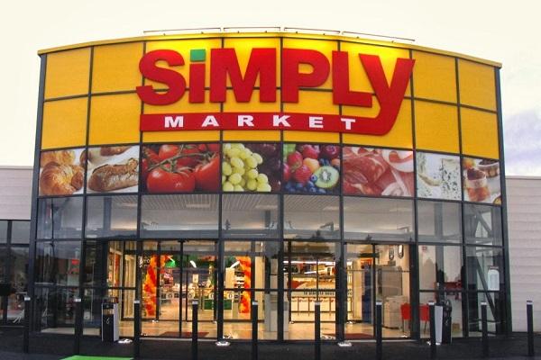 Supermercato, nuova apertura a Pescara