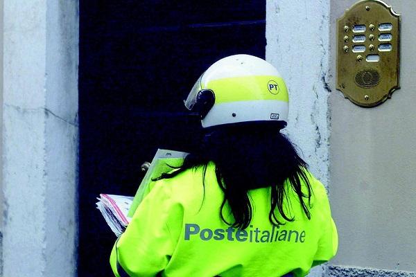 Postini in Campania, senza esperienza