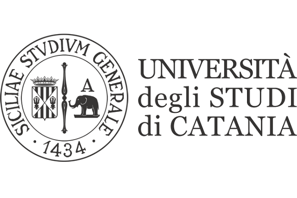 Sicilia: l'Università di Catania ricerca personale