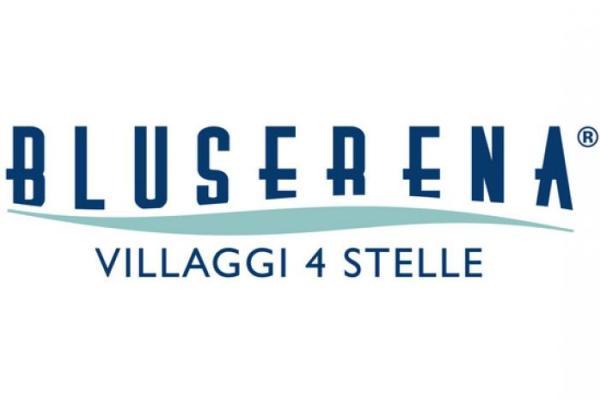 Abruzzo: a lavoro nei villaggi Bluserena