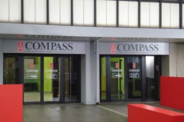Compass: giovani laureati cercasi in Puglia