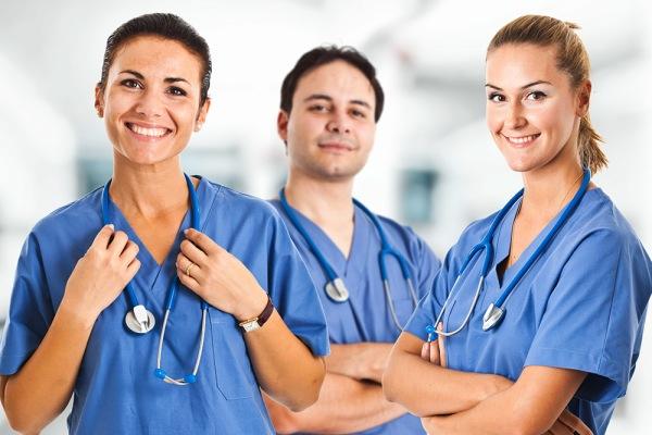 Sanità: lavoro per 20 OSS in Calabria