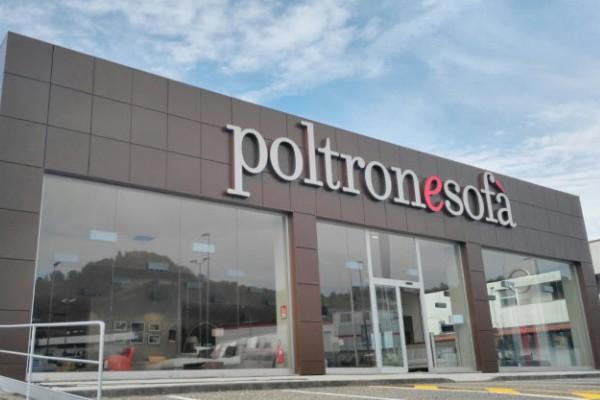 Poltronesofà: assunzioni in Puglia