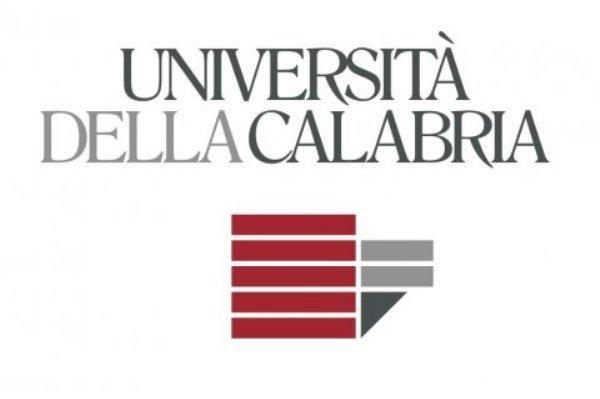 Calabria: borse di studio all'Università