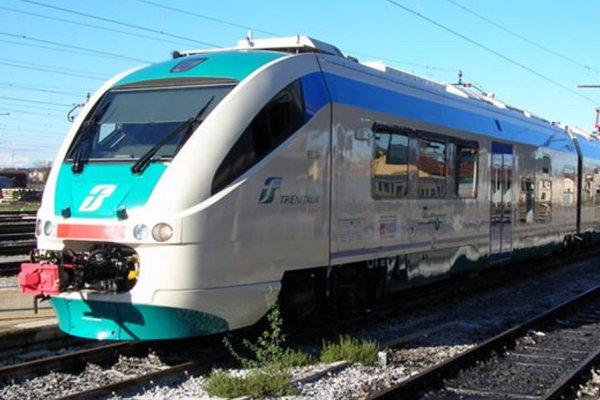 Ferrovie dello Stato: posti di lavoro in Calabria
