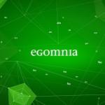 Social Jobs, a lavoro con Egomnia