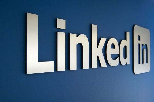 Social jobs, a lavoro con LinkedIn