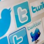 Social jobs, a lavoro con Twitter