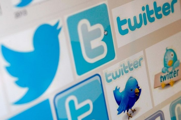Social jobs, a lavoro con Twitter