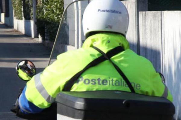 Poste Italiane assume in Puglia