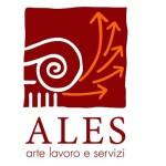 Posti pubblici in Calabria: cercasi Addetti accoglienza e vigilanza