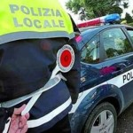 Abruzzo: cercasi 5 nuovi Agenti di polizia locale