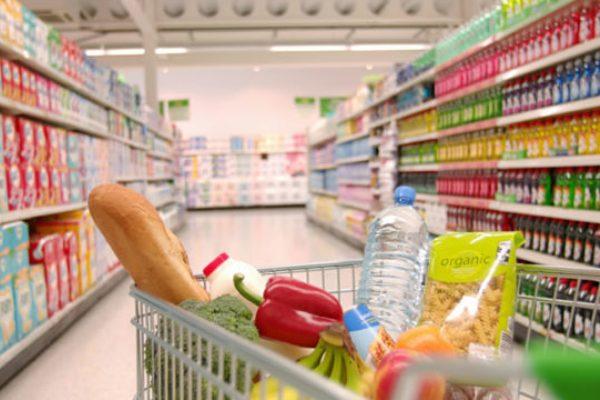Sicilia: selezioni per operai al supermercato