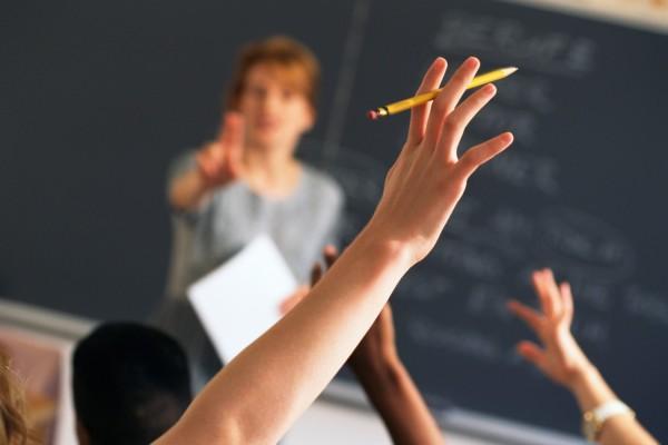 Abruzzo: diventa insegnante per Alpha Test