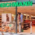 Lavoro in Sicilia: assunzioni nei negozi Deichmann