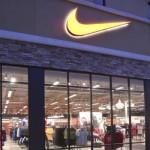 Lavoro da Nike in Puglia