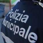 Sicilia: concorso per 30 Agenti di polizia municipale
