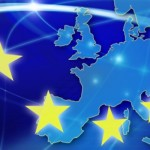 Campania: lavoro in europrogettazione per società del Mibact