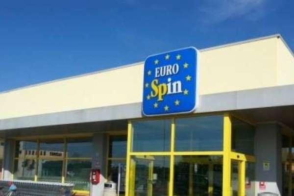Lavoro in Eurospin: cercasi personale in tutta la Puglia