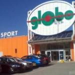 Globo apre e assume in Sicilia