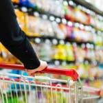 Giaconia assume nei supermercati in Sicilia