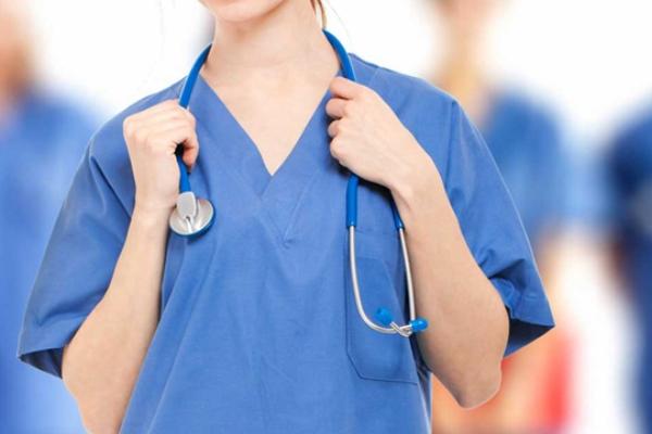 Calabria: concorso per infermieri a tempo indeterminato