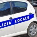 Abruzzo, concorso per Agenti di polizia locale