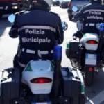 Abruzzo, concorso per Agenti di Polizia