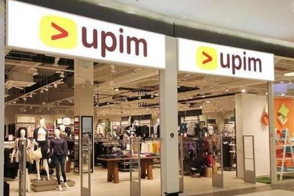 Sicilia, Upim ricerca Addetti vendita e magazzino