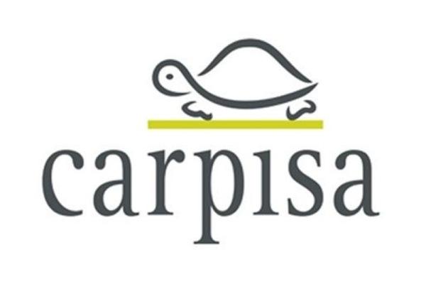 Sicilia, lavoro nei negozi Carpisa