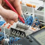 Abruzzo: opportunità nella manutenzione per elettricisti