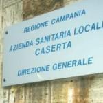 Campania, posti a tempo indeterminato alla ASL